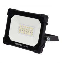YATO Elektromos LED fényvető 20W