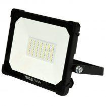 YATO Elektromos LED fényvető 30W