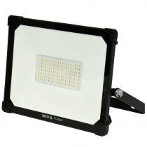 YATO Elektromos LED fényvető 50W
