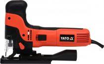 YATO Dekopír fűrészgép 750 W