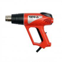 Yato YT-82288 Hőlégfúvó 2000W 1/10