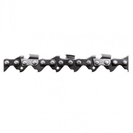 """Yato YT-84951 Láncfűrész lánc 14"""" 3/8"""" 1,3 mm 1/50"""