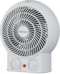 Ventilátoros hősugárzó