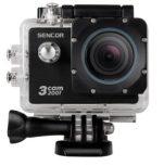 Fényképezőgép, kamera
